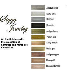Siggy Jewelry Jewelry - Swarovski Light Coral Cushion Cut Drop Earrings